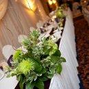 130x130 sq 1312906159227 wedding