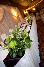 220x220 1312906159227 wedding