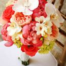 130x130 sq 1404422333701 bridal bouquet example