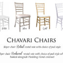 130x130 sq 1483281308071 chavari chair website