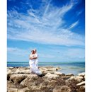 130x130 sq 1303331389119 keywestweddingphotography