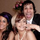 130x130_sq_1332379625685-malfiwedding2010404