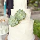 130x130 sq 1424834513036 rachel wood cake