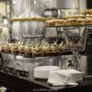 130x130 sq 1424834557313 z gallerie dessert