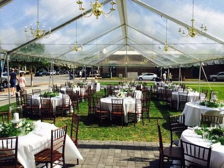 Montgomery wedding rentals reviews for rentals marry me wedding rentals solutioingenieria Gallery