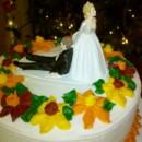 130x130 sq 1466789358952 cake topper