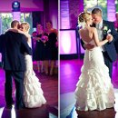 130x130 sq 1321502913334 poconosweddingphotographer44