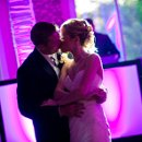 130x130 sq 1321502951086 poconosweddingphotographer45