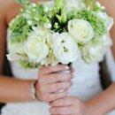 130x130_sq_1228235307059-kendraflowers