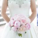 130x130 sq 1366400034869 peony bouquet 2