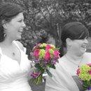 130x130 sq 1226623947965 wedding6(2)