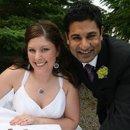 130x130 sq 1226623951918 wedding5(2)
