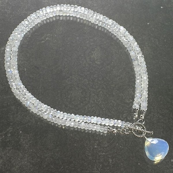 photo 10 of Sky Dreams Jewelry