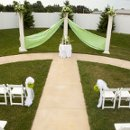 130x130 sq 1337796749308 greenweddingoval