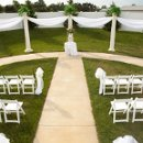 130x130 sq 1337796828618 whiteweddingoval