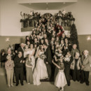 130x130 sq 1377195423318 fullerbushreewedding 425