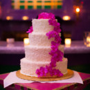 130x130_sq_1372105360060-cake-with-orchids