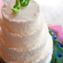 130x130_sq_1372105434524-coconut-cake