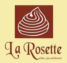 220x220 1377102348996 la rosette bakery