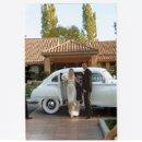 130x130 sq 1229301678648 weddingpic