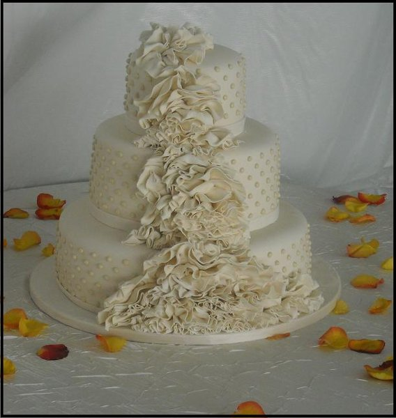 wedding cake san jose c est si bon bakery san jose ca wedding cake 23803