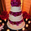 130x130 sq 1339025300258 seashellweddingcake