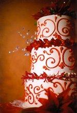 220x220 1339024909868 weddingcakered