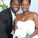130x130 sq 1315445925185 weddingpictureofcarlaarnold