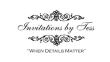 Invitations by Tess photo