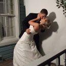 130x130 sq 1225924347163 wedding 3
