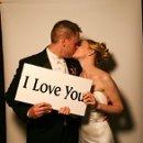 130x130 sq 1225924499616 wedding 4