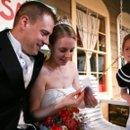 130x130 sq 1225924511022 wedding 5