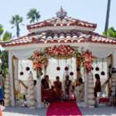 130x130_sq_1389231513322-indian-sit-down-ceremon
