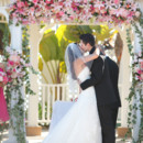 130x130_sq_1389231567835-pink-and-white-flowers-full-on-gazeb