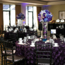 130x130_sq_1389292124467-purple-and-blue-tablescape-room-vie