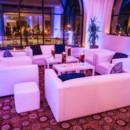 130x130_sq_1389292438501-lounge-furniture-in-pacific-alcov