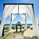 130x130_sq_1389296561455-beach-ceremony-