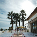 130x130_sq_1389296753642-pacific-terrace-ceremony-pi