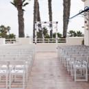 130x130_sq_1389296769904-pacific-terrace-ceremony-