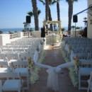 130x130_sq_1389296795939-pacific-terrace-ceremony-1