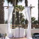 130x130_sq_1389296810033-pacific-terrace-ceremon