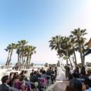 130x130_sq_1389296815571-pacific-terrace-ceremony