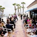 130x130_sq_1389296830829-pacific-terrace-ceremony-