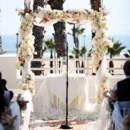 130x130_sq_1389296874621-pacific-terrace-ceremony-