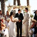 130x130_sq_1389296922865-pacific-terrace-ceremony-1