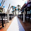 130x130_sq_1389296972812-pacific-terrace-ceremony-1