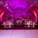 130x130_sq_1389297564075-chivari-pink-white-dance-floo