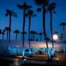 130x130_sq_1389297576236-courtyard-view-blue-towards-ten