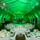 130x130_sq_1389297603033-tent-gree