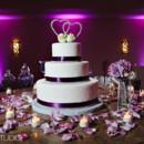 130x130_sq_1412186624369-tides-ballroom-032
